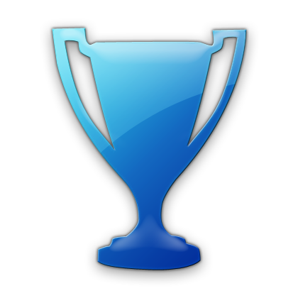 043273-blue-jelly-icon-sports-hobbies-cup-trophy